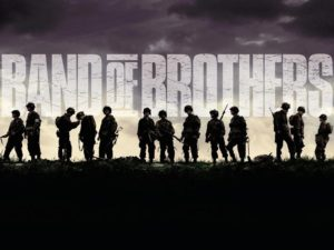 1024band-of-brothers6537