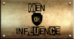 men-of-influence