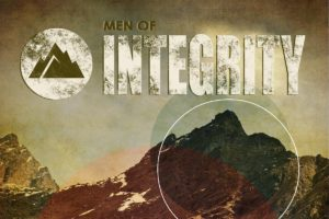 men-of-integrity-gallery